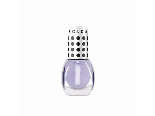Vipera Top Coat UV Polka