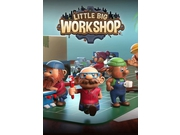 Little Big Workshop - K01670