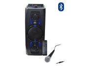 VAKOSS GŁOŚNIK POWER AUDIO RMS 60W SP-2913BK