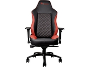 Fotel gamingowy Thermaltake eSports GT Comfort C500 Black Red GC-GTC-BRLFDL-01