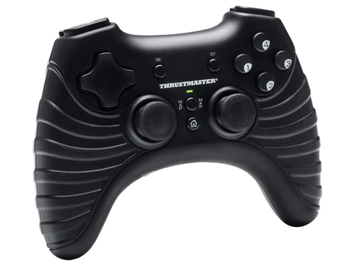 Gamepad THRUSTMASTER 4060058