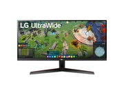 "MONITOR LG LED 29"" 29WP60G-B"