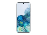 Samsung Galaxy G980 S20 4G ds. 128GB Blue