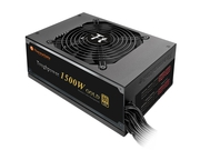 Zasilacz Thermaltake 80 Plus Gold PS-TPD-1500MPCGEU-1 ATX 1500 W