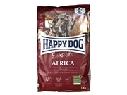 Happy Dog SUPREME AFRICA 1 kg - HD-2001