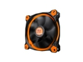 Wentylator Wentylator do obudowy Thermaltake Riing 12 LED Orange CL-F038-PL12OR-A