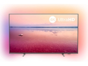 "TV 65"" Philips 65PUS6754 (4k LED 1200PPI SmartTV) - 65PUS6754/12"