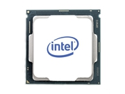 PROCESOR CORE i9-9900KF 3.6 GHz Eight-Core LGA 1151 - BX80684I99900KF 999DL9