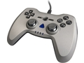 Gamepad TRACER Shadow  PC/PS2/PS3 - TRAJOY45205