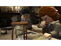 Gra PS3 wersja BOX LEGO Harry Potter: Years 5 -7