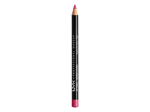 NYX SLIM LIP PENCIL - FUCHSIA