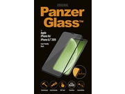 PANZERGLASS SZKŁO HARTOWANE DO IPHONE XR/11 DO ETU - 2665
