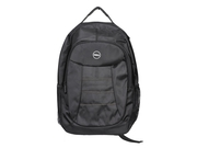 "Plecak Dell Essential Backpack 15.6"" (460-BBVH)"