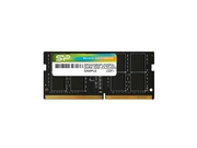 Silicon Power SODIMM DDR4 16GB 2666MHz CL19 - SP016GBSFU266F02