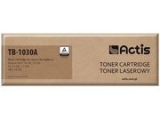 Actis toner do Brother TN-1030 new TB-1030A