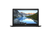 "Insp. 3595 A9-9425/4GB/128SSD/15,6"" HD/620/W10 - 3595-4865"