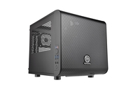 Obudowa Thermaltake Core V1 CA-1B8-00S1WN-00 Cube Tower