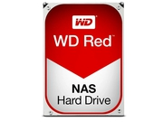 "Dysk WD Red WD40EFRX 4 TB Western Digital Red 3.5"" SATA III 64 MB"