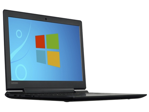 Laptop Lenovo Ideapad 700 80RU00BGPB I7-6700HQ/15,6/8GB/SSD128+1TB/GTX950m/Win10 + Komputer FreePC Modecom 32GB Windows 10