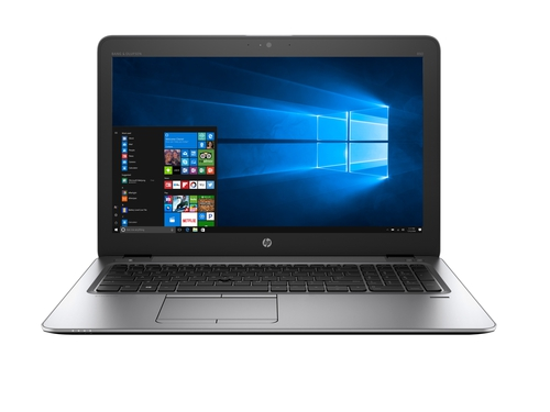 "Laptop HP Z2V57EA#AKD Core i5-7300U 15,6"" 8GB SSD 256GB Radeon R7 M465 Win10Pro"