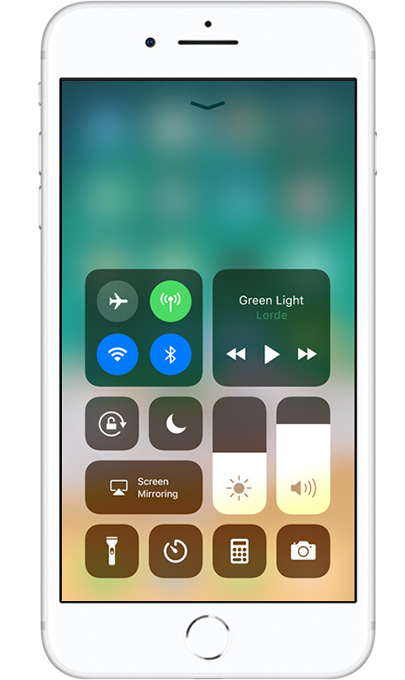 Apple iPhone 8 256GB Gold (REMADE) 2Y25