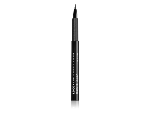 NYX THATS THE POINT EYELINER - QUITE THE BLENDER
