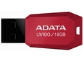 Pendrive ADATA UV100 16GB USB 2.0 AUV100-16G-RRD