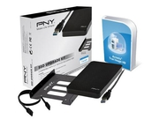 SSD PNY UPGRADE KIT - P-91008663-E-KIT