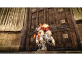 Gra PC Darksiders III Blades & Whip Franchise Pack wersja cyfrowa