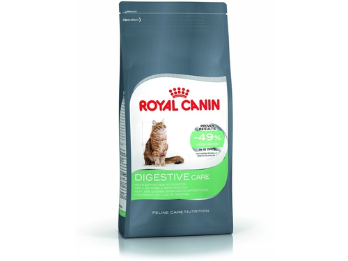 Karma Royal Canin FCN Digestive Care 38 10kg