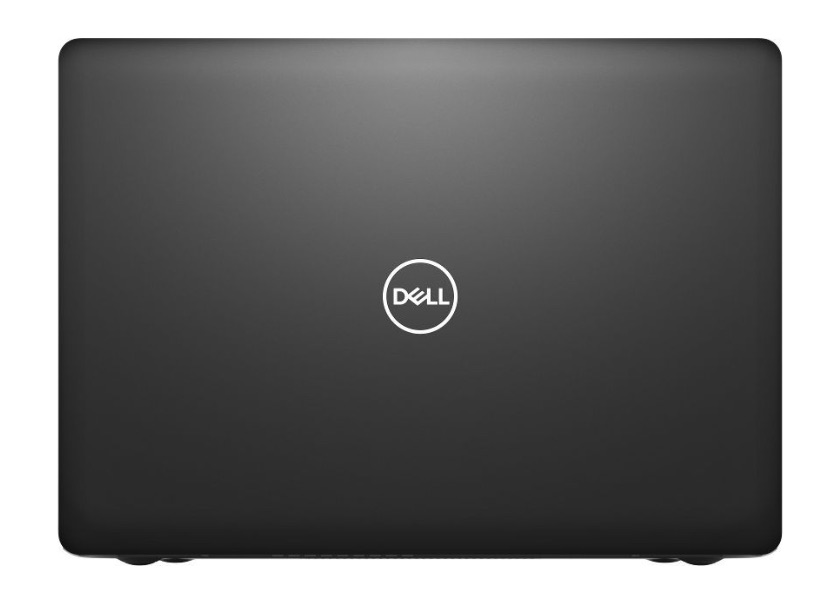 DELL L3490 I5-8250U 14 8GB SSD256 HD620 W10P_35.jpg