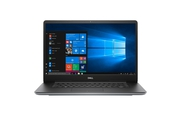 "Laptop Dell Vostro V5581 N3103VN5581EMEA01_1905 Core i3-8145U 15,6"" 4GB SSD 128GB Intel UHD 620 Win10Pro"