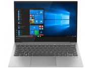 "Laptop Lenovo YOGA S730-13IWL 81J00085PB Core i7-8565U 13,3"" 8GB SSD 512GB Intel UHD 620 Win10"
