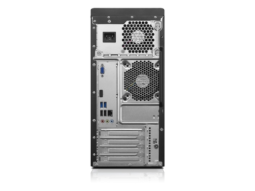 Komputer Lenovo IdeaCentre 710-25ISH 90FB008APB Core i5-6400 Intel HD 8GB DDR4 UDIMM HDD 1TB NoOS
