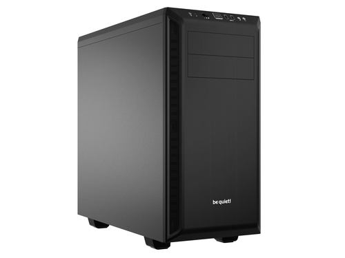 Obudowa BE QUIET! PURE BASE 600 BG021 Extended ATX