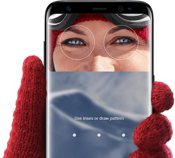 galaxy-s8_security_kv_phone.png