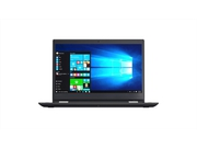 "2w1 Lenovo ThinkPad Yoga 370 20JH002QPB Core i5-7200U 13,3"" 8GB SSD 256GB Intel HD Win10Pro"