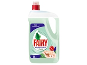 FAIRY Płyn do mycia naczyń P&G Prof. Sensitive 5L - 4084500583115