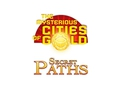 Gra PC The Mysterious Cities of Gold : Secrets Paths wersja cyfrowa