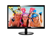 "Monitor Philips 24"" 246V5LSB/00 TN FullHD 1920x1080 50/60Hz"