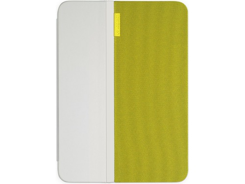 Logitech Any Angle iPad mini Cover Żółty - 939-001204