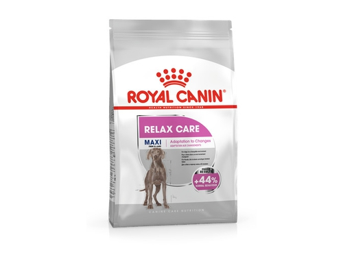 Karma ROYAL CANIN CCN Maxi Relax Care Adult 3kg