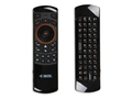 Klawiatura I-box Ares 3 Smart TV 3IN1 Keyboard+Airmouse+Remote Control - IKSZ025
