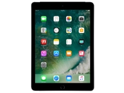 "Tablet Apple iPad MP2F2FD/A 9,7"" 32GB Bluetooth GPS WiFi szary"