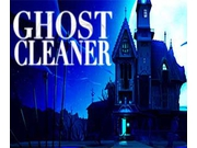 Ghost Cleaner - K00908