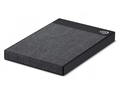 Seagate Backup Plus Ultra Touch 1TB Black - STHH1000400
