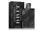 Burberry Brit Rhythm Woda toaletowa M 90ml