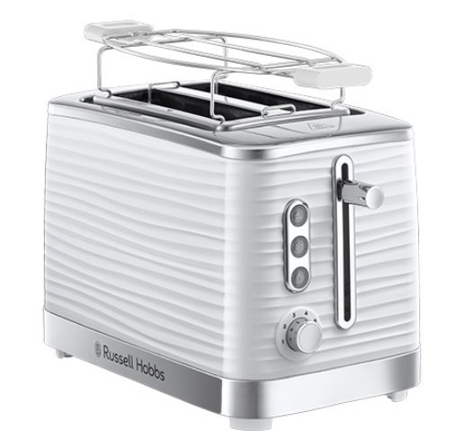 Toster RUSSELL HOBBS 24370-561
