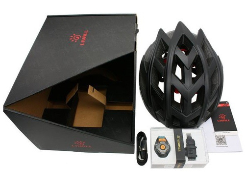 KASK LIVALL BH60