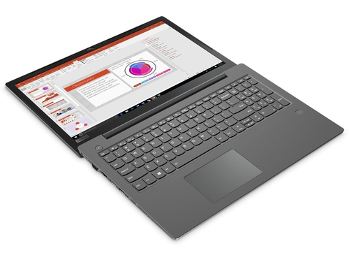 "Laptop Lenovo V330 81AX00CPPB Core i5-8250U 15,6"" 8GB HDD 1TB Intel® UHD Graphics 620 Win10Pro"